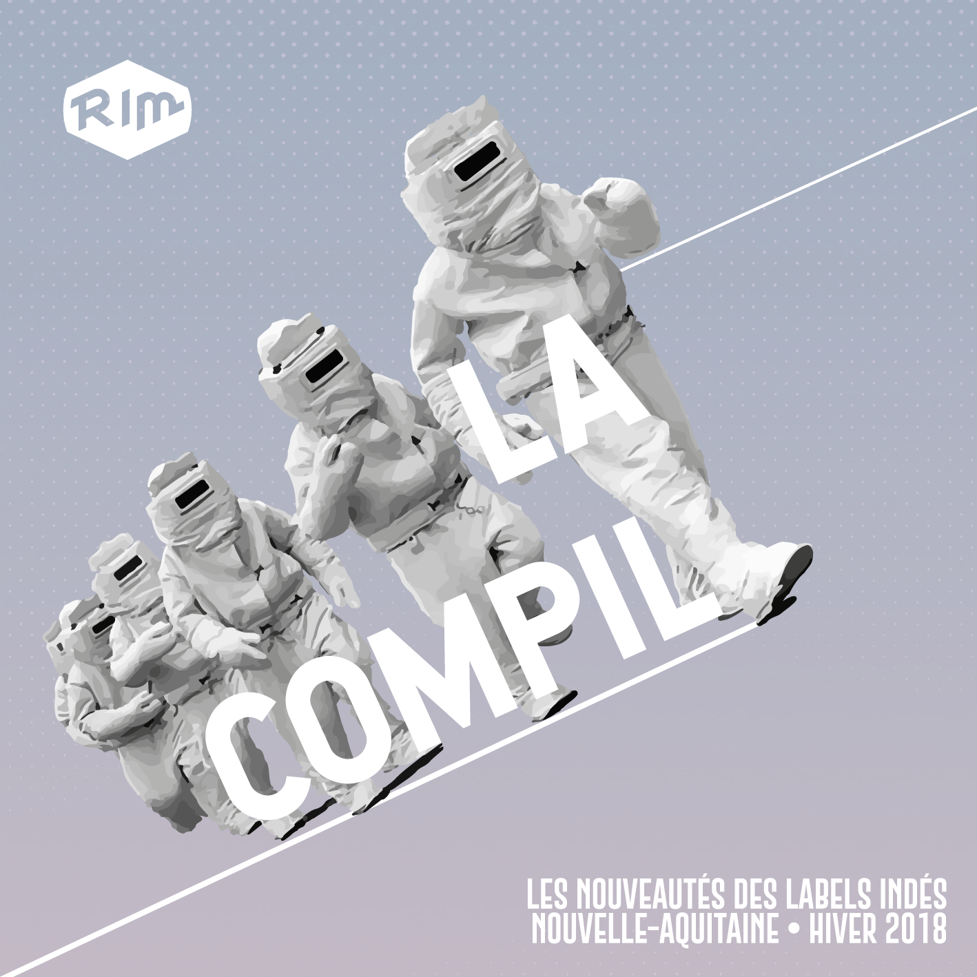 http://compilation.le-rim.org/uploads/compilations/compilation_11/pochette_Cover%20compil%20hiver.png